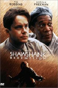 ShawshankRedemption