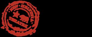 NewHelvetiaTheatre_logo