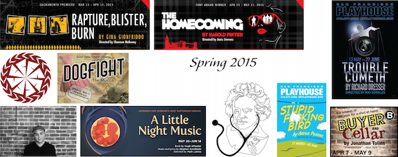 play-images_Spring2015