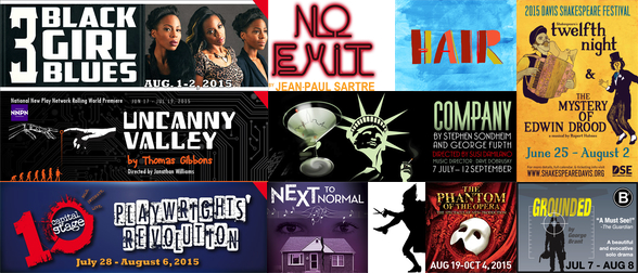 2015-summer-play-images