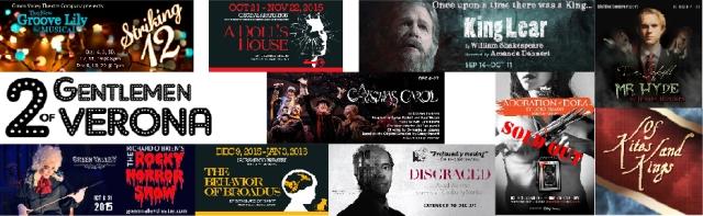 theatre-fall-2015